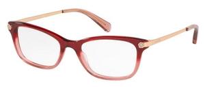 Coach HC6142F Eyeglasses