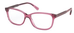 Coach HC6143 Eyeglasses