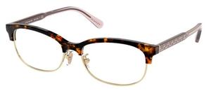 Coach HC6144 Eyeglasses