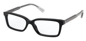 Coach HC6145F Eyeglasses