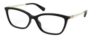 Coach HC6146U Eyeglasses