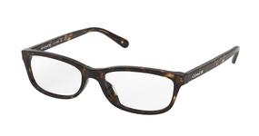 Coach HC6158U Eyeglasses
