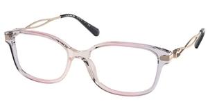 Coach HC6172 Eyeglasses