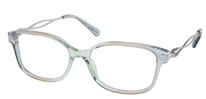Coach HC6172F Eyeglasses