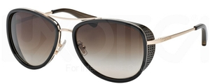 Coach HC7040 L077 ANDIE Sunglasses
