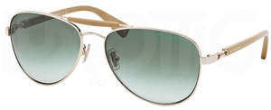 Coach HC7041