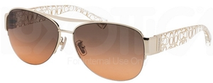 Coach HC7042 L079 ADDISON Sunglasses