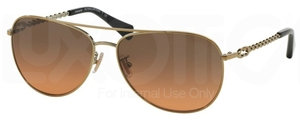 Coach HC7045 Sunglasses