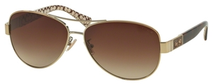 Coach HC7047