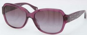 Coach HC8036F L518 PAMELA Sunglasses