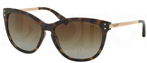 Coach HC8084 L072 CELIA Prescription Glasses