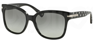 Coach HC8103 L080 ALFIE Sunglasses