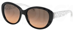 Coach HC8106