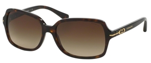 Coach HC8116 Eyeglasses