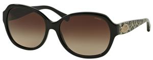 Coach HC8150 Sunglasses