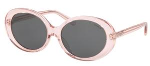 Coach HC8270U Sunglasses