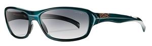 Smith HEYDAY Sunglasses
