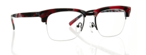 Eyebobs Hipster Reader Eyeglasses