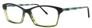 Lafont Hit Parade Eyeglasses