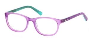 Hello Kitty HK 288 Eyeglasses