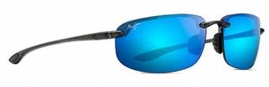 Maui Jim Ho'okipa 407 Sunglasses