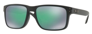 Oakley Holbrook (Asian Fit) OO9244 Sunglasses