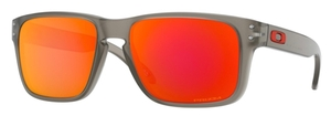 Oakley Youth Holbrook Junior OJ9007 Sunglasses