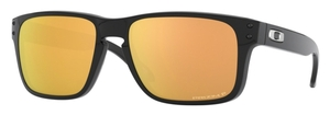 Oakley Jr. Holbrook Junior OJ9007 Sunglasses