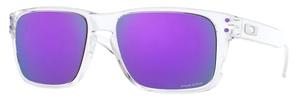 Oakley Youth Holbrook Junior OJ9007 Sunglasses
