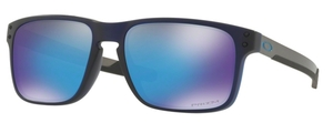 Oakley Holbrook Mix OO9384 Sunglasses