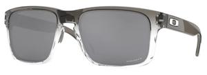 Oakley Holbrook OO9102 Sunglasses