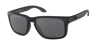 Oakley Holbrook XL OO9417 Sunglasses