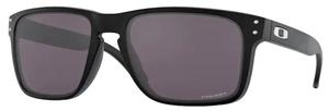 Oakley Holbrook XL OO9417 Sunglasses
