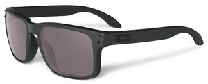Oakley Holbrook Prism OO9102 Sunglasses