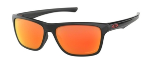 Oakley HOLSTON OO9334 Sunglasses