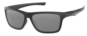 Oakley HOLSTON OO9334 Sunglasses