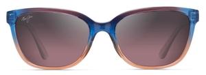 Maui Jim Honi 758 Sunglasses