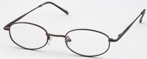 Zimco Hudson Eyeglasses