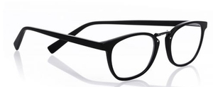 Eyebobs Hung Jury Reading Glasses