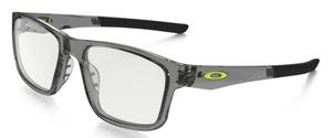 Oakley Hyperlink OX8078 Eyeglasses