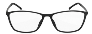 Silhouette Illusion 1560 Eyeglasses