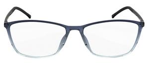 Silhouette Illusion 1560 Eyeglasses