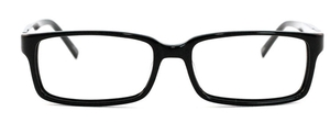 Lawrence IM 108 Eyeglasses