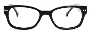 Lawrence IM 109 Eyeglasses