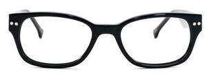 Lawrence IM 109 Eyeglasses