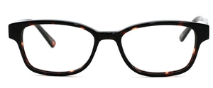 Lawrence IM 110 Eyeglasses