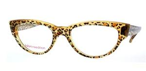 Lafont Celimene Panther