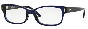 Oakley Impulsive OX1129 04 Blue