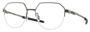 Oakley Inner Foil OX3247 Eyeglasses