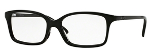 Oakley Intention OX1130 Black